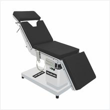 Ce Certified Multifunction Head-controlled Electric Operating Table
