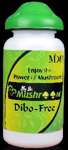 Dibo-nill Powder (anti-diabetic)