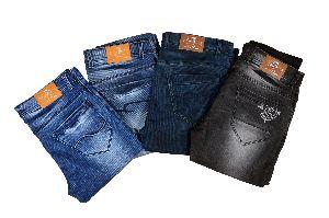 Sss Denim Jeans