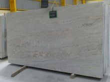 Coral White Granite Tiles And Slabs