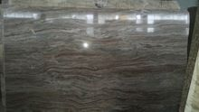 Fantasy Brown Granite Tiles And Slabs