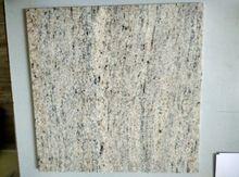 Ivory White Granite Tiles