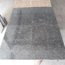 Steel Grey Tile