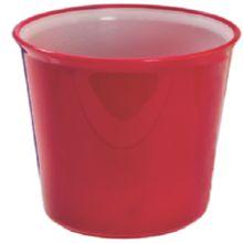 Round Shape Water Glass
