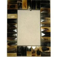 Resin Digital Wood Different Look Photo Frames