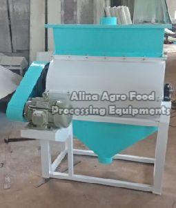 Fatka Machine With Motor