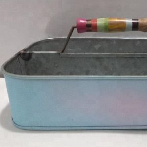 Decorative Storage Tray