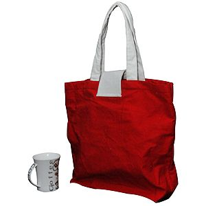 Bio-Degradable Bag