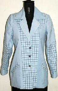 Women Casual Winter Jacket