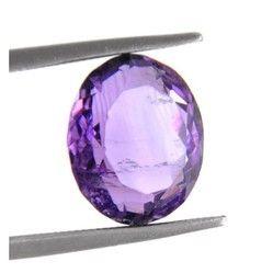 Amethyst Precious Stones