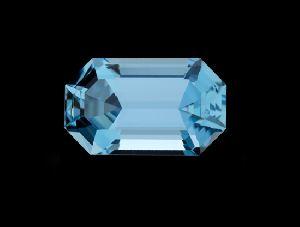 Aquamarine Precious Stones