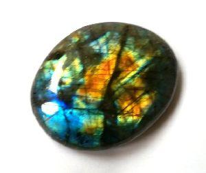 Cabochon Precious Stones