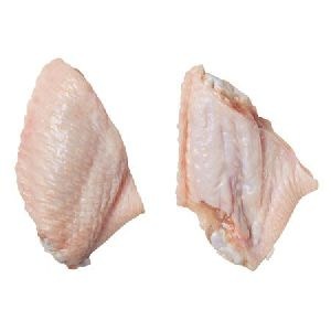 Frozen Chicken Middle Joint Wing