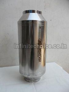 Industrial Fuel Saver