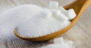 S30 White Sugar