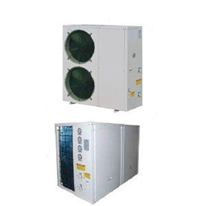 60ºc Commercial Heat Pump