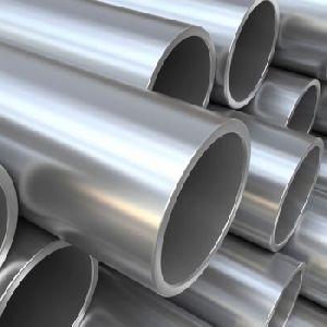 Metal Pipes & Tubes