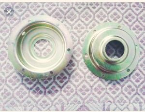Cooler Motor Spare Parts