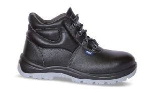 Ac1008 Allen Cooper Safety Shoes