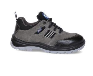 Ac1156 Sports Shoes