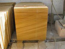 teak wood marbles