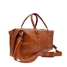 Unisex Traveland Sports Duffel Bags