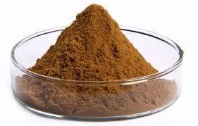 Ox Bile Powder