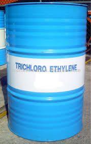 Tri Chloro Ethulene (TCE)