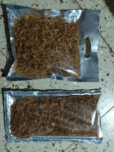Fried Onion Manufacturer