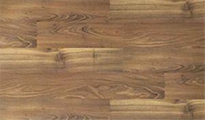 Laminate Flooring - Classic