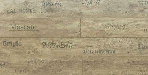 Laminate Flooring - Expression