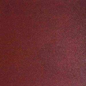 Sports Flooring - Rubber Tiles