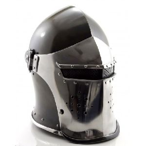 Medieval Helmets in Dehradun - Manufacturers and Suppliers India