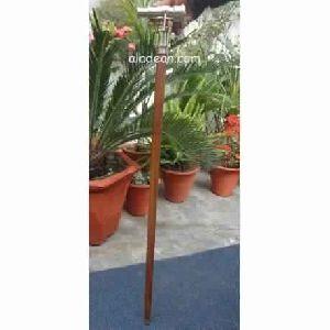 Telescope Cane Walking Stick