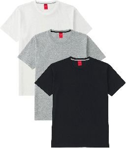 Boys Polo T Shirts