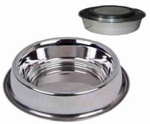 Anti Ant Pets Food Bowl