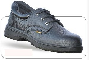 Workers Safety Shoe