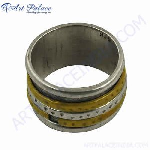 925 Sterling Silver Ring Jewelry