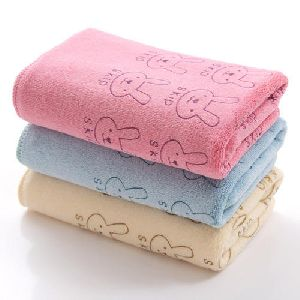 Kids Towel