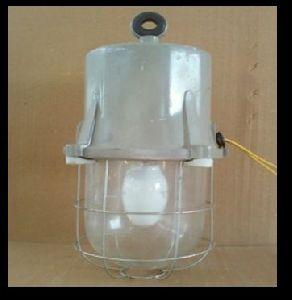 Frp Well Glass Fixture (hpmvsv)