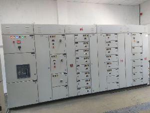 mcc panel manufacturers - 800×600
