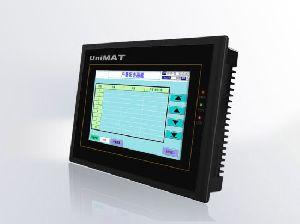 Hema Hmi Touch Screen Panel
