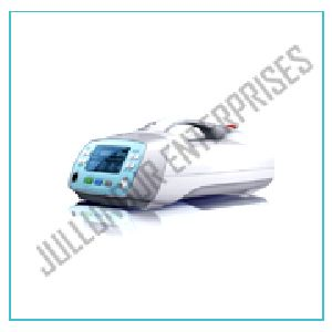 Diode Laser Therapy Equipment