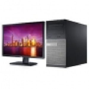 Desktops PC/Server