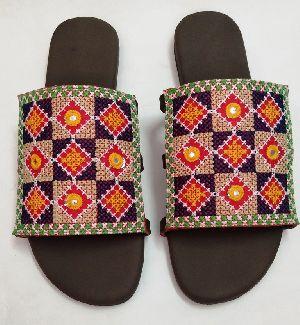 Ladies Wedding Gift Shoe, Exclusive Valentine Gift Footwear