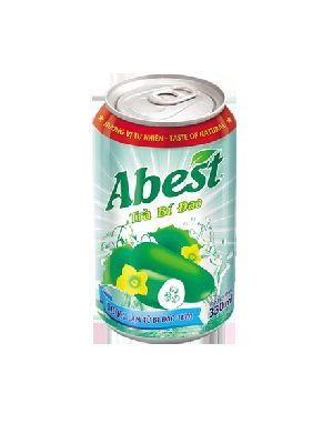 Abest Winter Melon Tea
