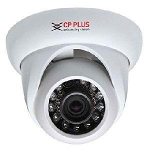 ( Cctv + Ip )camera