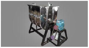 Roasters For Garam Masala