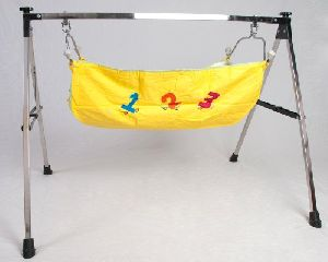 Baby Cradle N Swing