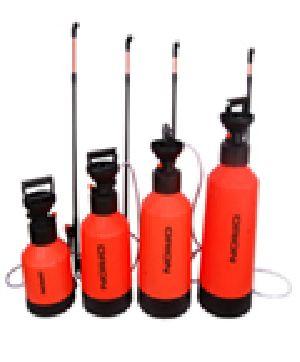 Orion Compression Sprayer